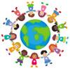 ist1_4526031-world-kids.jpgのサムネール画像